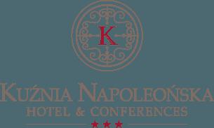 Hotel Kuźnia Napoleońska ***